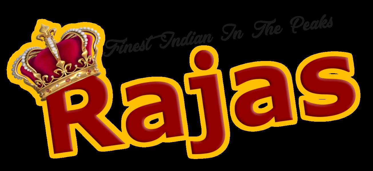 Rajas Restaurant
